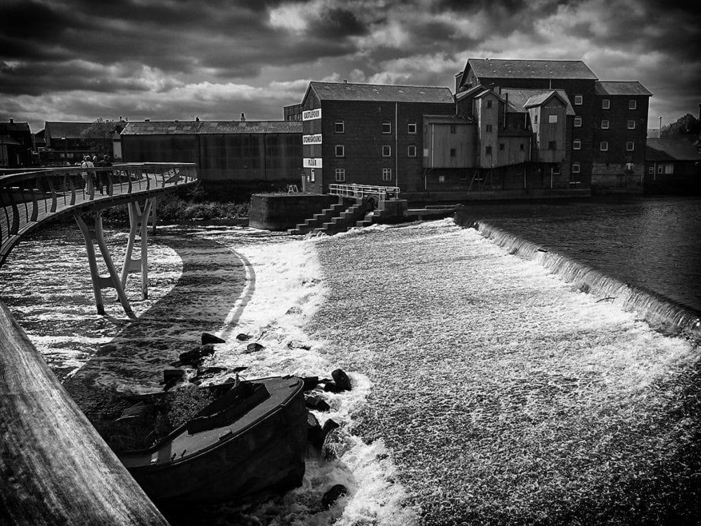 Street Photographs by Bridget Gill 22