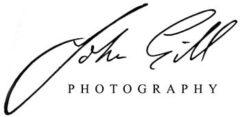 John Gill logo