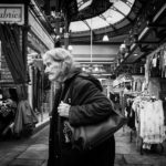 Leeds street photography